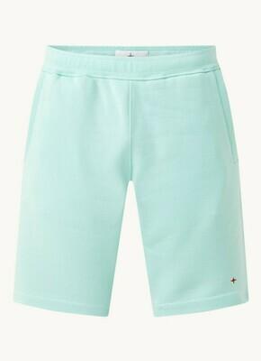 Stone Island | Shorts | MO7415640X2 blauw