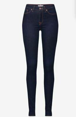 Tommy Hilfiger   Jeans   WW0WW14742 jeans