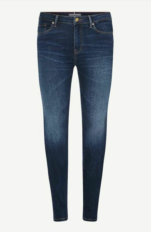 Tommy Hilfiger | Jeans | WW0WW11860 jeans
