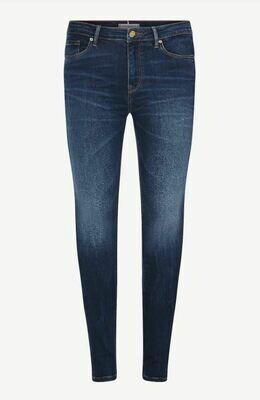 Tommy Hilfiger   Jeans   WW0WW11860 jeans