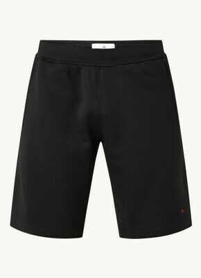 Stone Island | Shorts | MO7415640X2 zwart