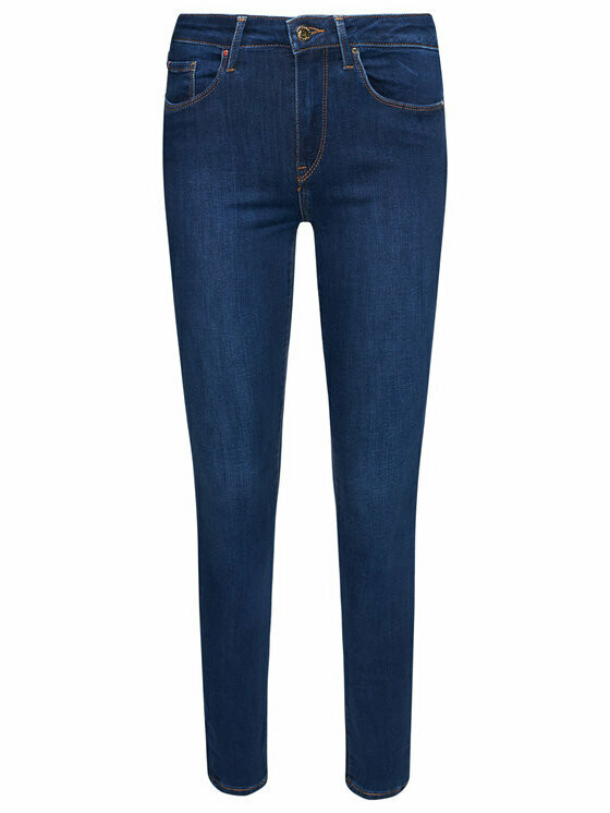 Tommy Hilfiger | Jeans | WW0WW28796 jeans