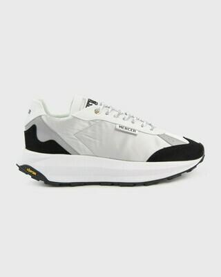 Mercer | Sneaker | ME0534211990 zwart