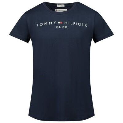 Tommy Hilfiger | T-shirt Kids | KG0KG05242 navy