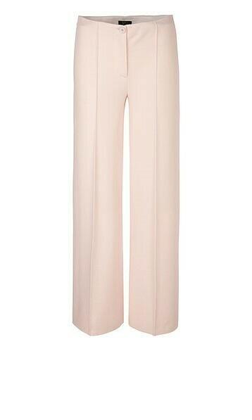 Marccain | Pantalon | QC 81.04 M28 creme