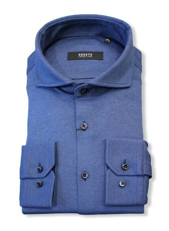 Desoto | Shirt | 30008 30 diversen