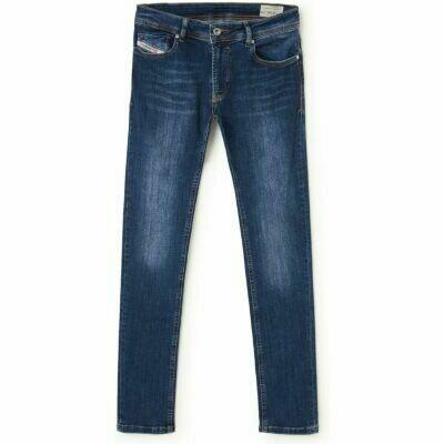 Diesel Kids | Jeans | 00J3RJ KXB6I jeans