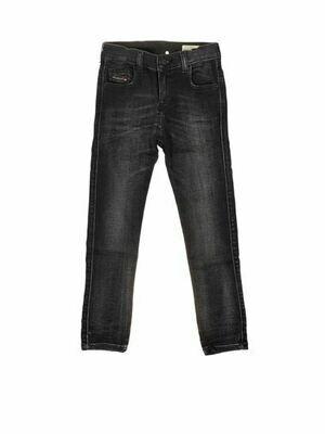 Diesel Kids | Jeans | 00J4ZS KXB50 jeans