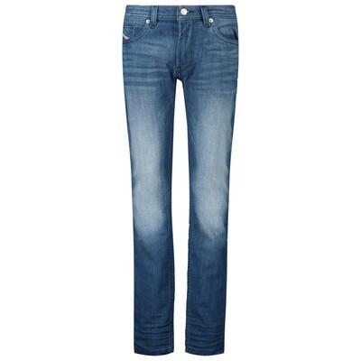 Diesel Kids | Jeans | 00J3RS KXB6H jeans