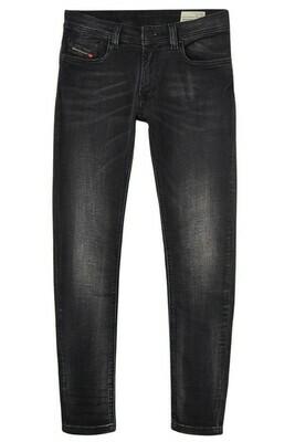 Diesel Kids | Jeans | 00J3Y1 KXB50 jeans