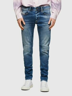 Diesel | Jeans | 009PN jeans