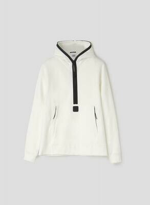 CP Company | Hoody | 10CMSS050A 005086W wit