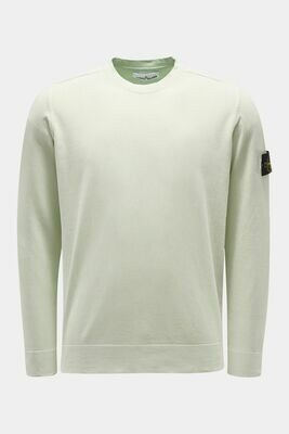 Stone Island | Pullover | MO7415554D9 groen