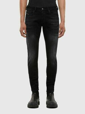 Diesel | Jeans | 0092B jeans