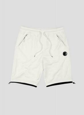 CP Company | Shorts | 10CMSB129A 005086W wit