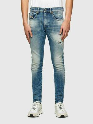 Diesel | Jeans | 009MW jeans