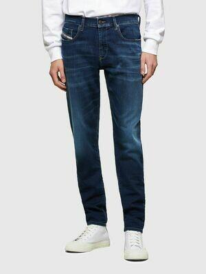 Diesel | Jeans | 069RX jeans