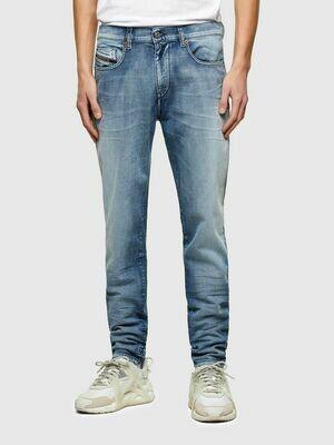 Diesel | Jeans | 009NS jeans