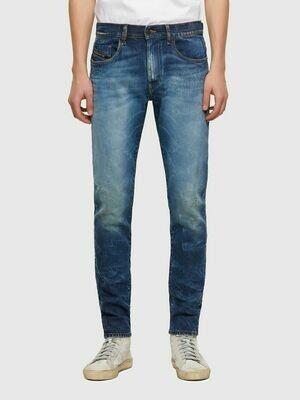 Diesel | Jeans | 009NT jeans