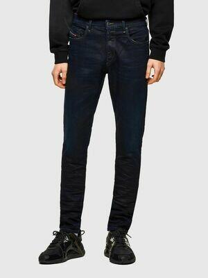 Diesel | Jeans | 069RW jeans