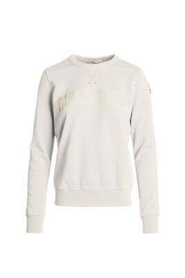 Parajumpers   Sweater   PWFLECF36 diversen