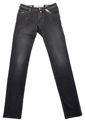 Jacob Cöhen   Jeans   J622 02046 W1 jeans