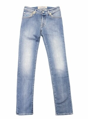Jacob Cöhen   Jeans   J622 00918 W3 jeans
