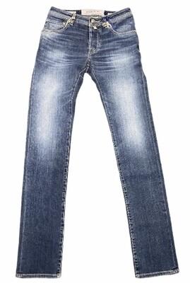 Jacob Cöhen   Jeans   J622 02045 W3 jeans
