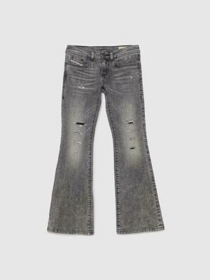 Diesel Kids | Jeans | 00J3S9 KXB6A jeans