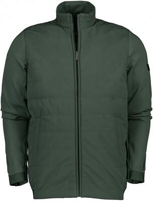 Cavallaro   Jacket   120211000 d.groen