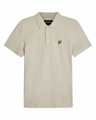 Lyle and Scott | Polo | SP400VOG