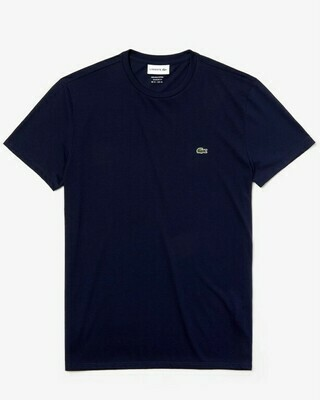 Lacoste | T-Shirt | TH6709 navy