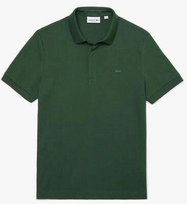 Lacoste | Polo | PH5522 groen