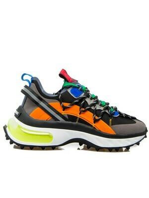 Dsquared2 | Sneaker | SNM0152 11703752 multi