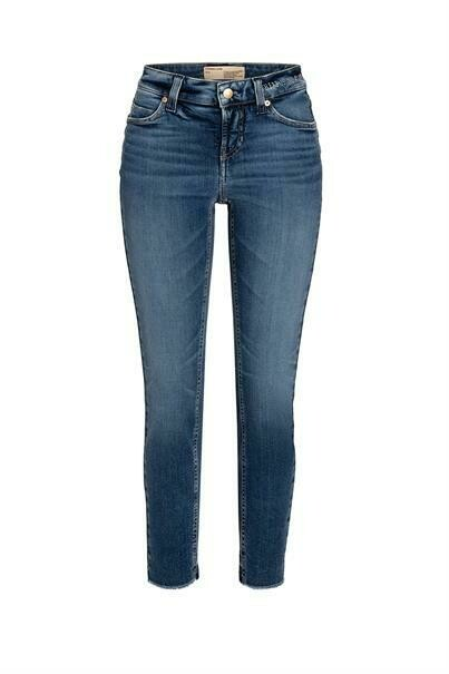 Cambio | Jeans | 9188 0094-13 jeans