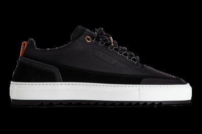 Mason Garments | Sneaker | FIRENZE combi