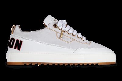 Mason Garments | Sneaker | TORINO combi