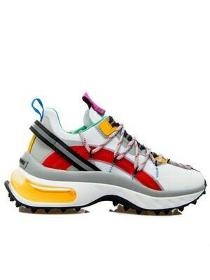 Dsquared2 | Sneaker | SNW0114 16801659 multi