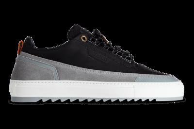 Mason Garments | Sneaker | FIRENZE print