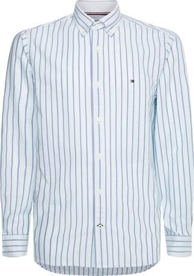 Tommy Hilfiger | Shirt | MW0MW17558 multi