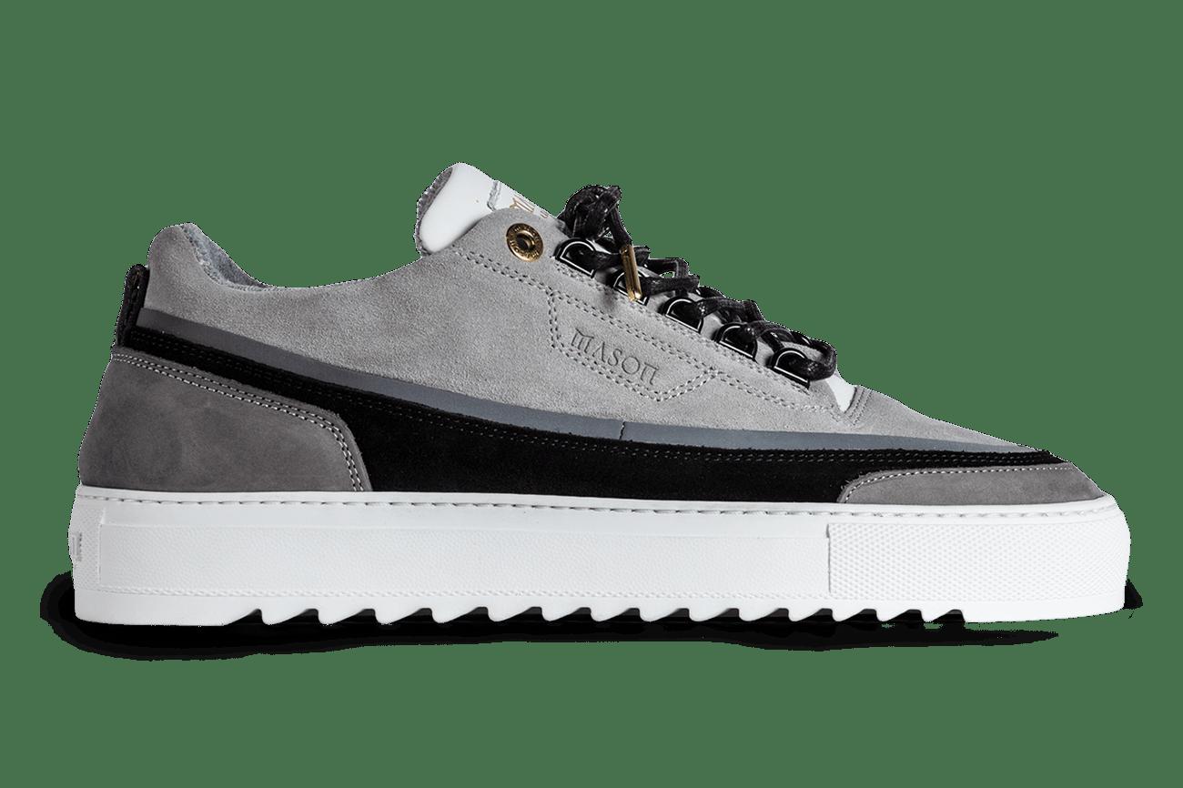 Mason Garments | Sneaker | FIRENZE diversen