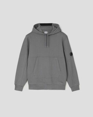 CP Company | Hoodie | 10CMSS047A 005086W multi
