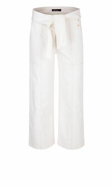 Marccain | Jeans | QC 82.09 D06 beige