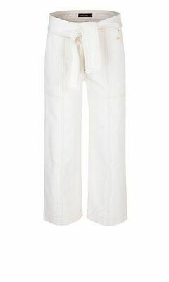 Marccain   Jeans   QC 82.09 D06 beige