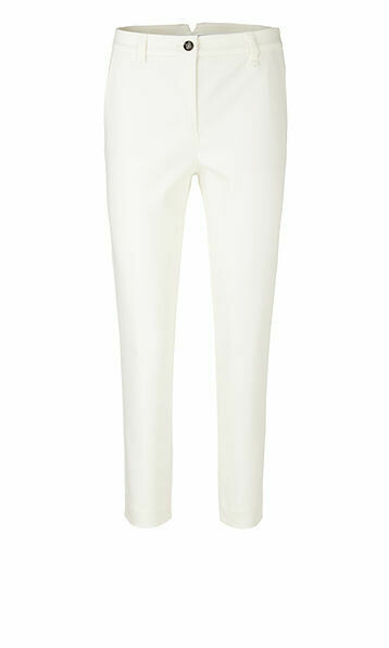 Marccain | Pantalon | QS 81.07 W04 beige