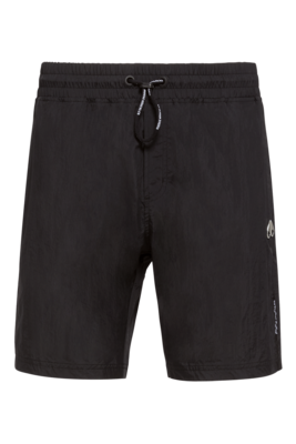 Moose Knuckles | Shorts | M11MR752 geel