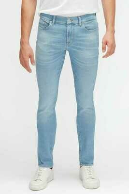 7 For All Mankind | Jeans | JSD41200RE jeans
