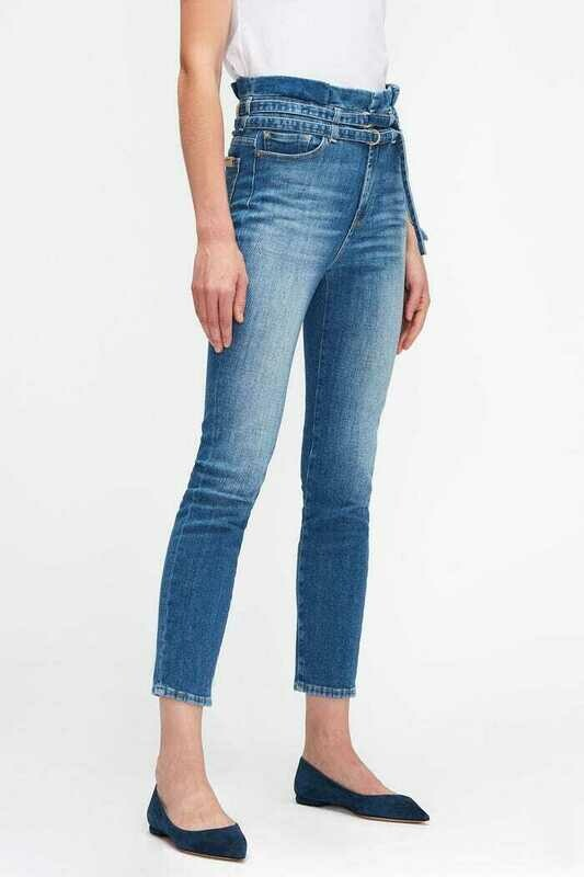 7 For All Mankind | Jeans | JSQAR510RT jeans