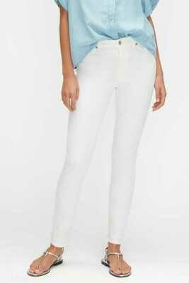7 For All Mankind   Jeans   JSWZV500PU wit