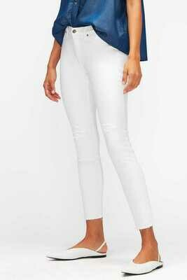 7 For All Mankind   Jeans   JSVUV50RPS wit
